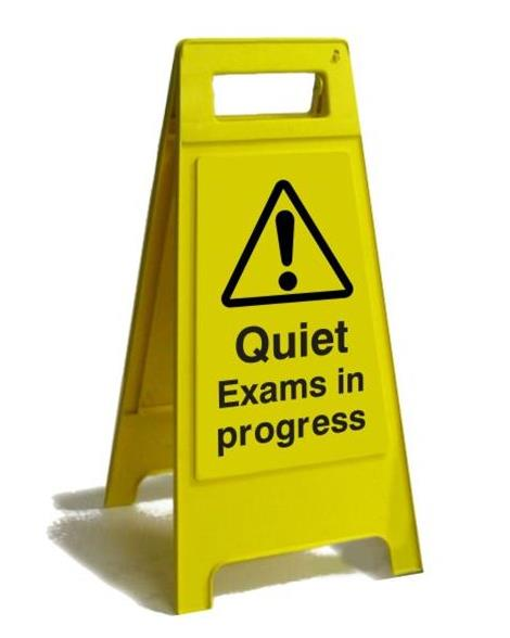 midterm exams my learning journey